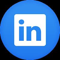https://www.linkedin.com/in/justo-marco-simo-1339213b/