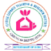 Central Leprosy Teaching and Research Institute (CLTRI) Chengalpattu Recruitment Notification 2019