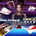 Situs Permainan Domino Online Yang Paling Terpercaya