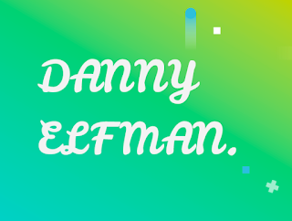 https://view.genial.ly/5ae95d9b94c727648168577a/danny-elfman