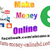 How Can I Make Money - Better Way For Earning From Home