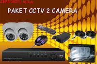 AHLI PASANG CCTV KALIABANG - BEKASI UTARA