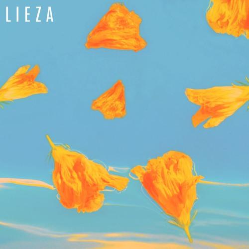 "LIEZA Unveils New Single ""Yellow Roses"""