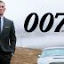 Daniel Craig continuará como 007