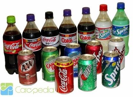 Diet Keto Punya Efek Samping Berbahaya, Salah Satunya Picu Kerusakan Ginjal!