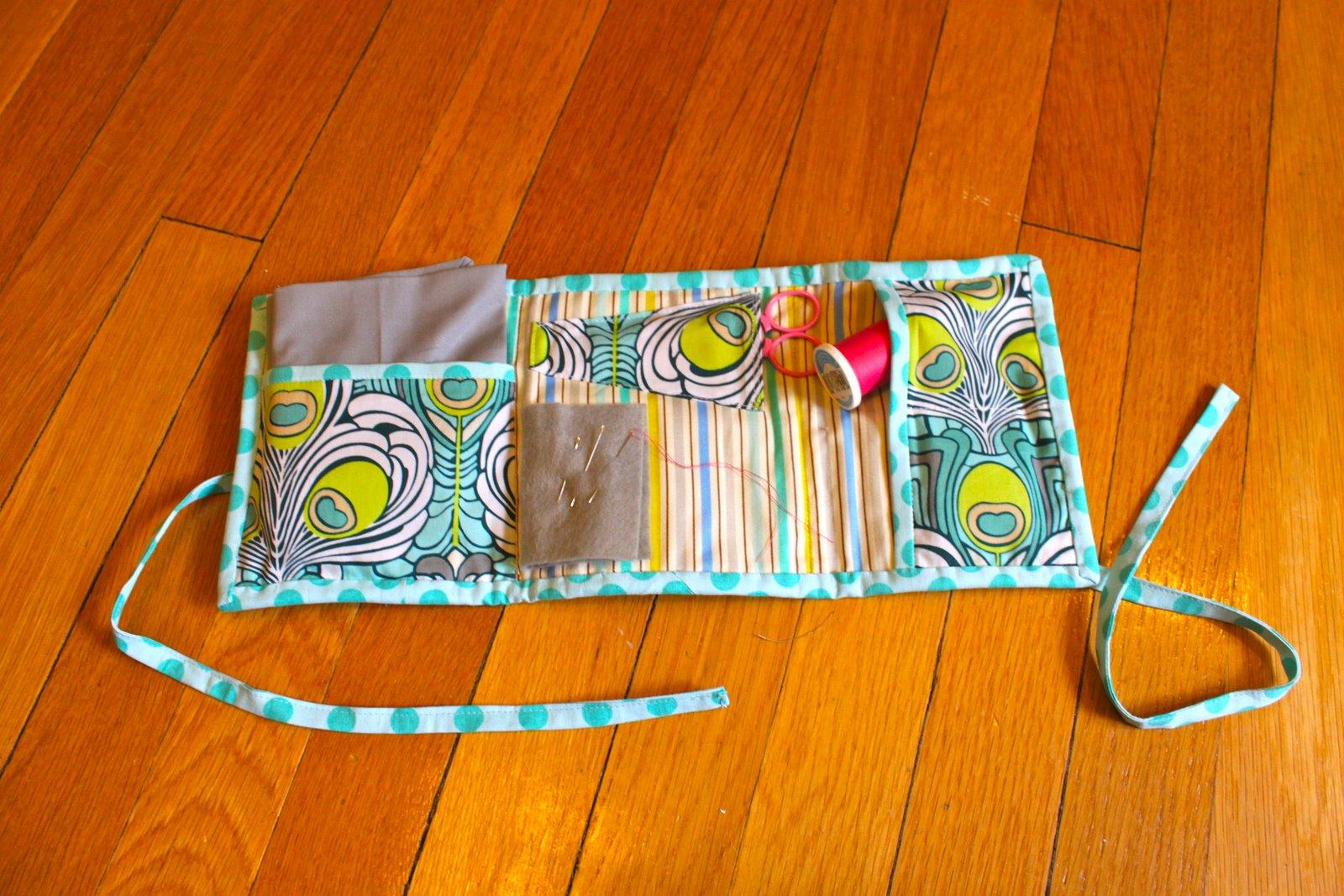 Sewing Worksheet Ki