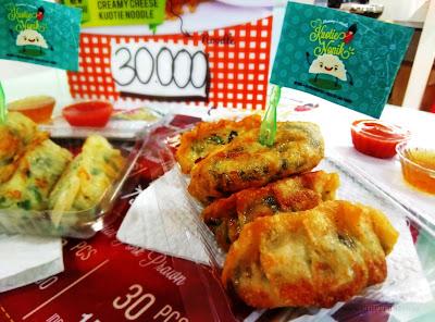 inijie_amanda_kohar_jack_magnifico_putra_putera_nikita_kusuma_surabaya_kampus_mahasiswi_mahasiswa__kuliner_surabaya_chippeido_diary_culinary_merli_vicky_yuwono_food_blogger_photographer_pro_professional_kuotienonik_kuotie_dumpling_gyoza_chinese_cina_china_bambu_jepang_japan_japanese_foodie_foodies