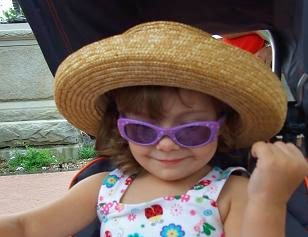 miss grace cool pix