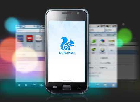 UC Browser Review