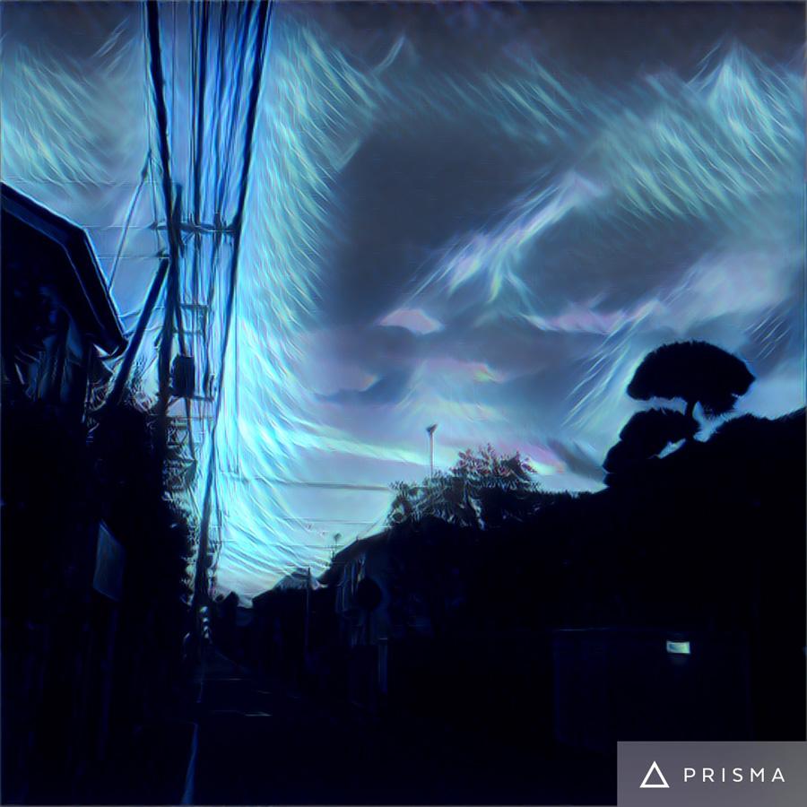 prisma-Electric