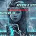 Tela Final #19 (Templante Final) Download gratis Free After Effects editavel tutorial