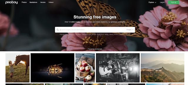 https://www.howwherewhat.com/2019/02/where-to-get-free-stock-images.html