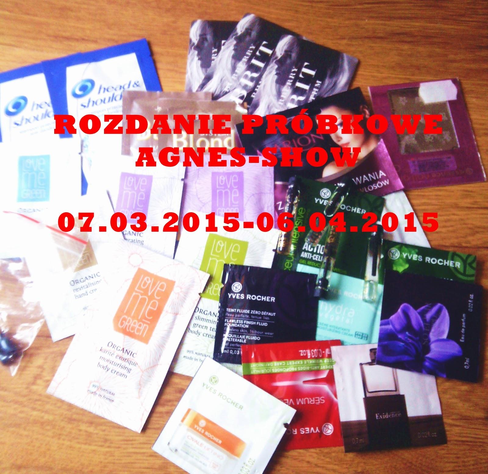 http://agnes-show.blogspot.com/2015/03/probkowe-rozdanie.html