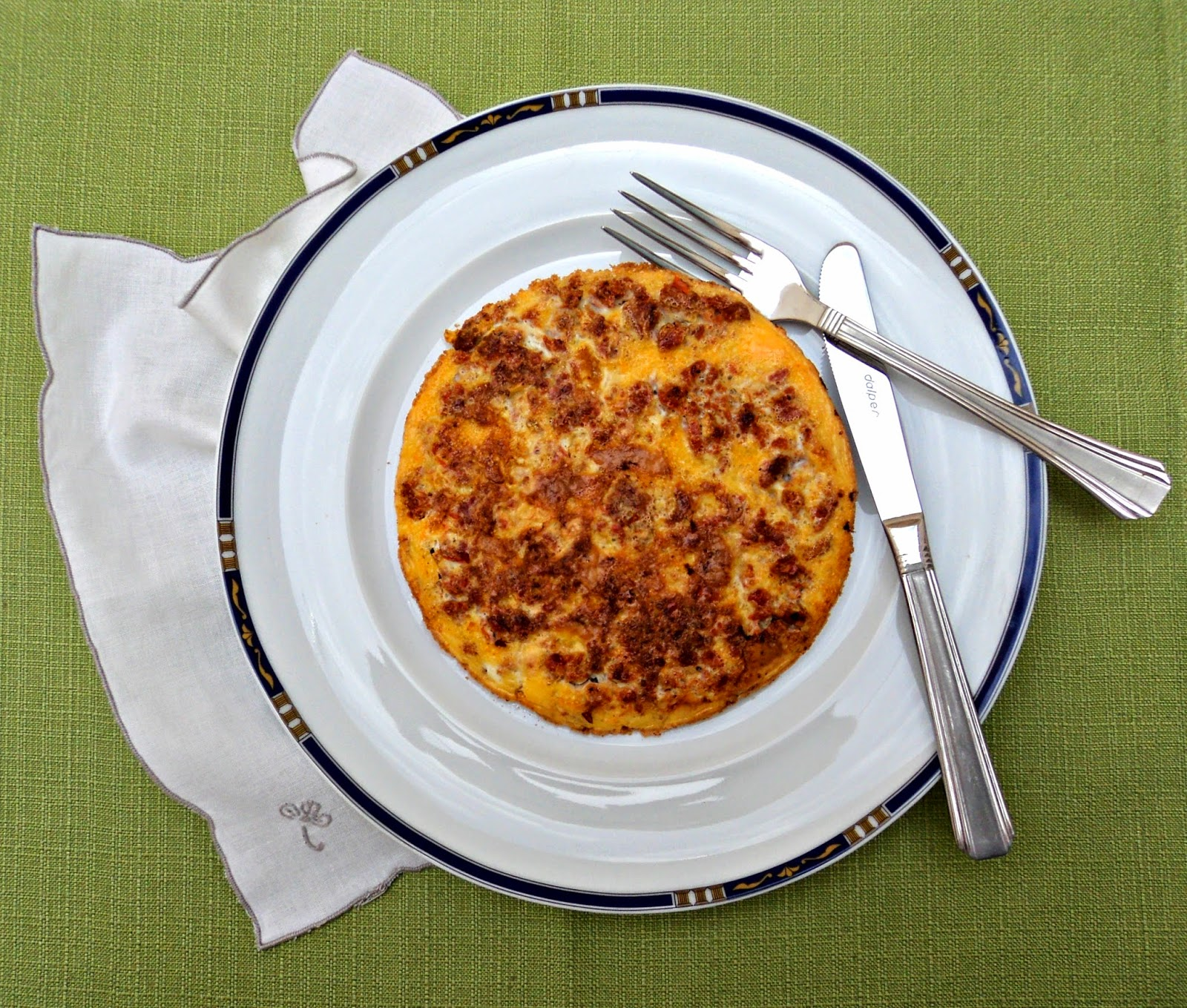 tortilla-masa-chorizo-madre-servida