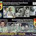 Intercosmos - 40 years of space flight (SSTV)