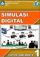 Materi Simulasi Digital 1