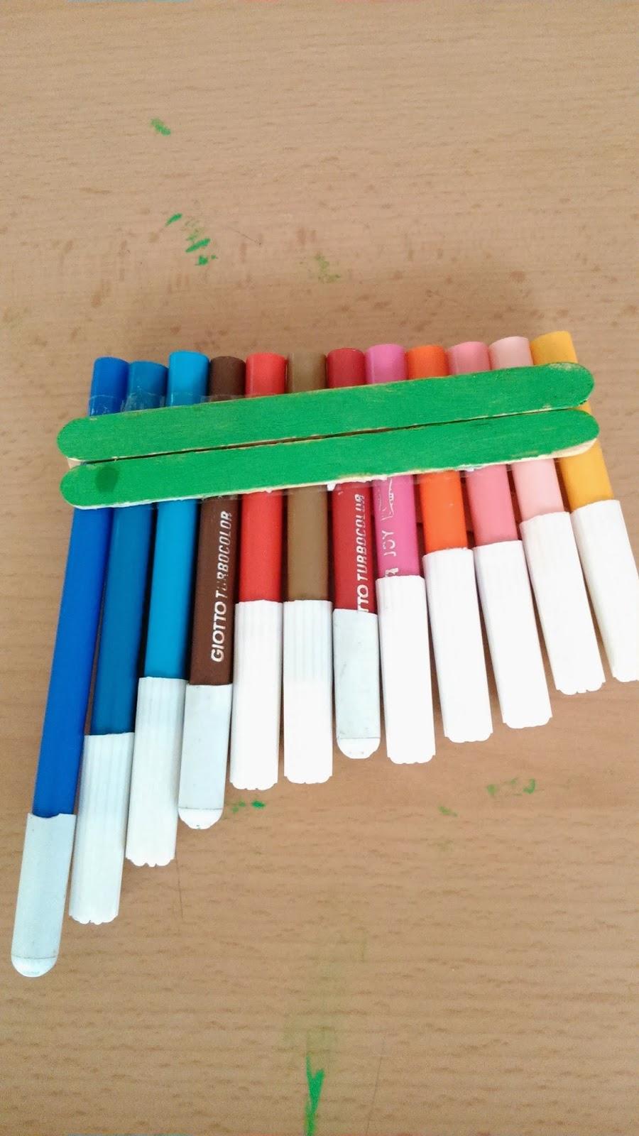 Search results como hacer un tambor con material reciclado for Como construir piletas de material