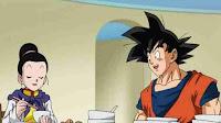 Dragon Ball Super Capitulo 15 Audio Latino