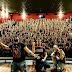 Mikeius, Jeremy & Κώστας Μαλλιάτσης έρχονται στη Θράκη - Δείτε που και πότε