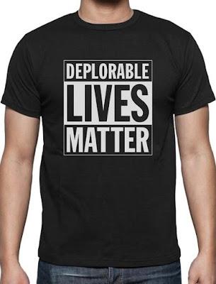 Deplorable-Lives-Matter-Proud-Deplorable-T-Shirt-Deplorable-American.jpg_640x640.jpg