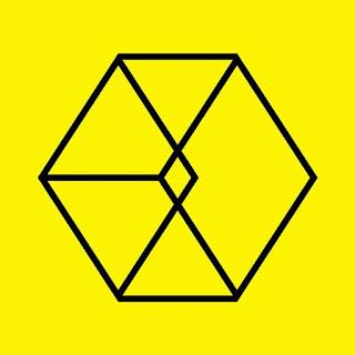 EXO – Love Me Right Albümü