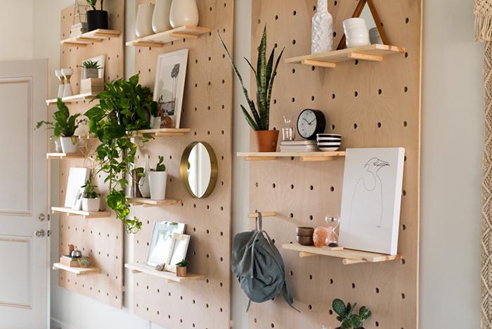 diy-tablero-estanteria-madera-wood-board