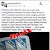 Hoax Parasetamol Mengandung Virus Machupo