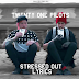 Twenty one Pilots - Stressed Out Lyrics