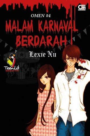 download novel lexie xu pdf gratis