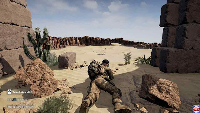 screenshot-1-of-sniper-blacklist-pc-game