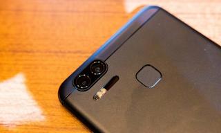 Smartphone Dual Kamera Murah Harga 2 Jutaan Terbaik