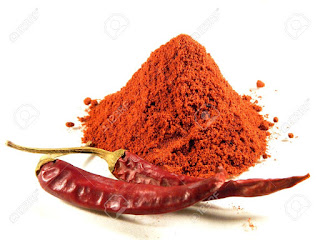 Magyar-Hungarian-paprika-dried-peppers-a
