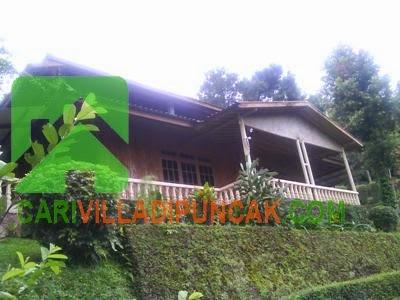 Villa 0040