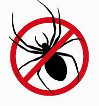 acaricide substante impotriva paianjenilor