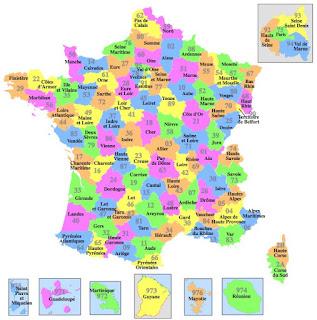 https://andree-la-papivore.blogspot.fr/2017/01/challenge-le-tour-de-france-litteraire.html