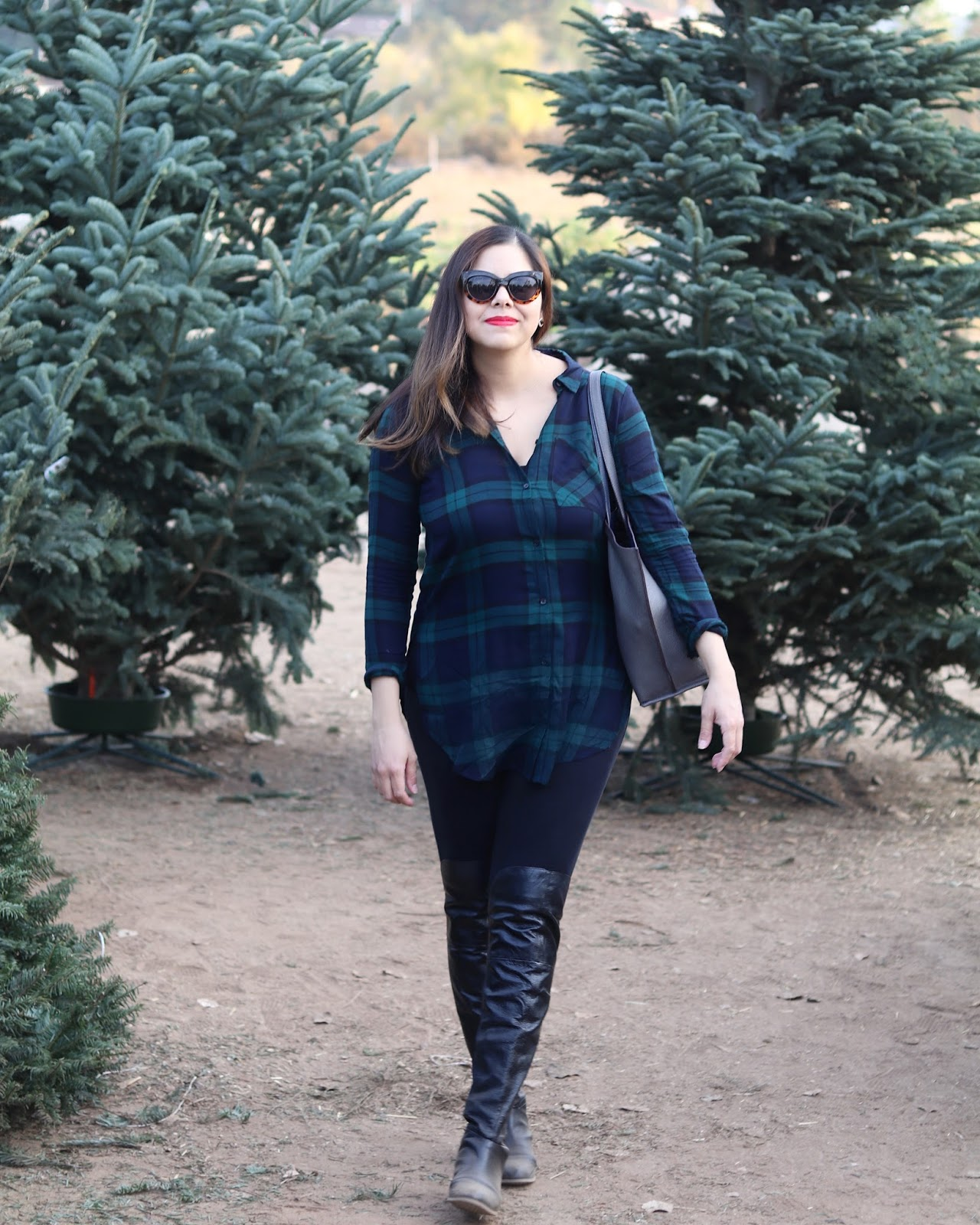 Postpartum Winter Outfit, San Diego Style blogger, best of San Diego fashion blogger