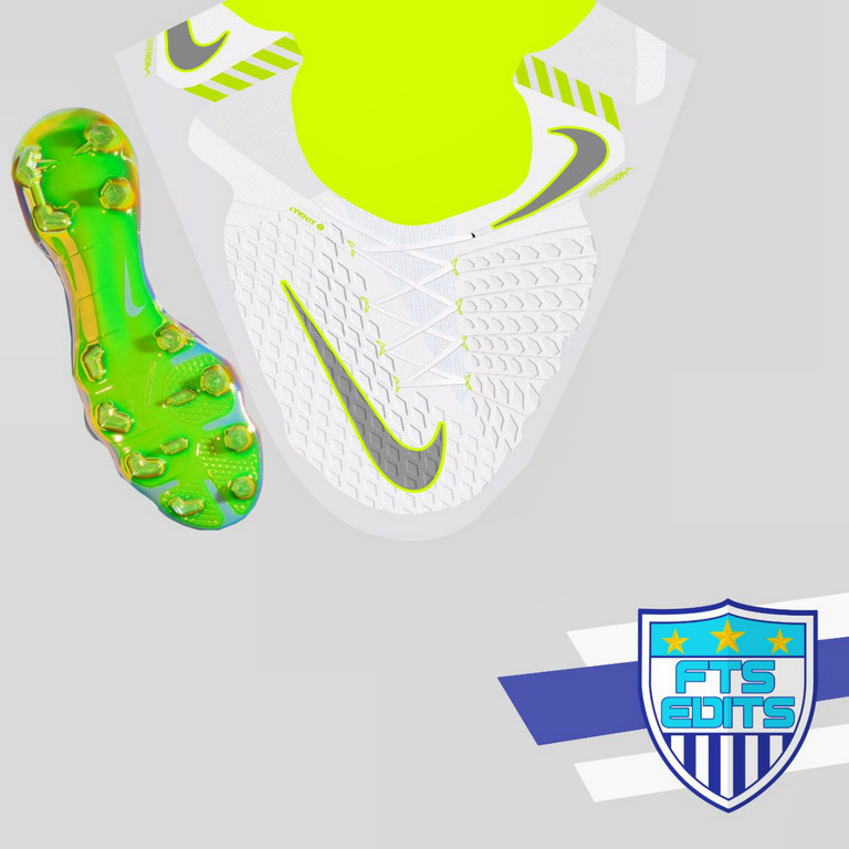 Fts edits: Boots Pack Word Cup 2018
