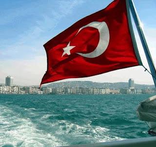 Umroh Plus Turki 2016, Keindahan Dunia Islam