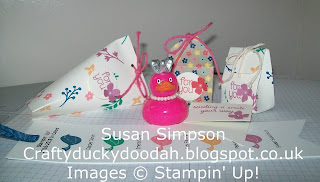 Stampin' Up! Susan Simpson Independent Stampin' Up! Demonstrator, Craftyduckydoodah!, 2016 Catalogue Launch Party, customer appreciation gifts,