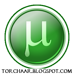 Increase utorrent upload download how speed in and to