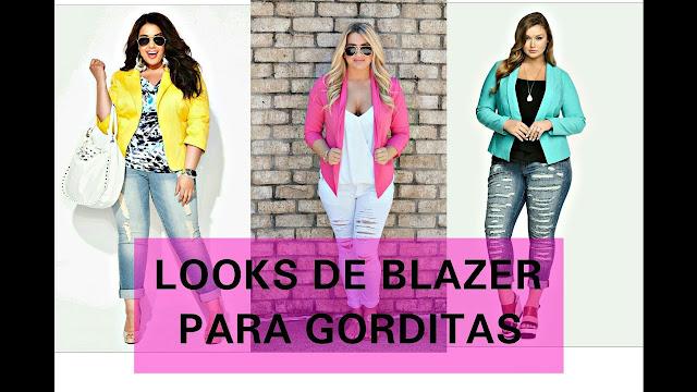 http://www.soloparagorditas.com/2014/11/blazer-para-gortidas-jovenes.html