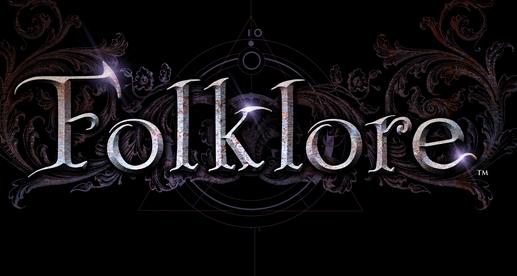 Cerita Rakyat Dalam Bahasa Inggris Folklore Smansa Edu