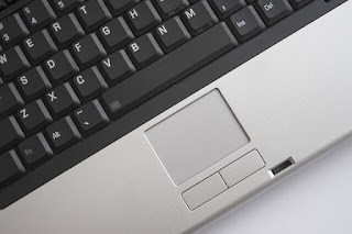 desactivar automáticamente el touchpad