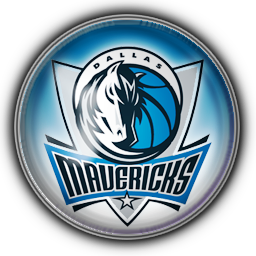 Everything About All Logos: Dallas Mavericks Logo Pictures