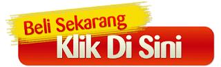 Cara Agar Blog Urutan Pertama Google Dengan Kursus SEO nomor #1 di Indonesia
