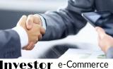 Kucuran dana segar ke situs ecommerce marketplace indonesia