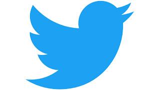 Las marcas ya pueden patrocinar los Momentos de Twitter