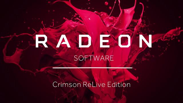 Cara Meningkatkan HashRate AMD Rodeon