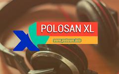 Update Internet Gratis Polosan XL Terbaru 2018