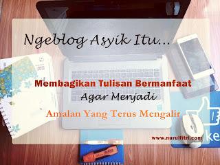 http://www.nurulfitri.com/2016/12/apa-sih-asyiknya-nulis-di-blog.html